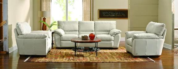 Exceptionnel Carsonu0027s Furniture Gallery