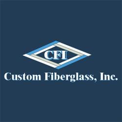 Custom Fiberglass Products Inc - 110 Petro Chem Dr, Minden, LA