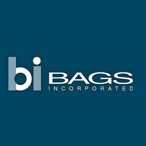 Bags Inc - 1900 N Sooner Rd , Oklahoma City, OK