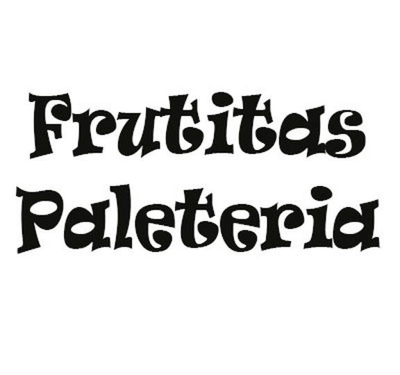 Frutitas Paleteria 539 W Jefferson Blvd Dallas Tx