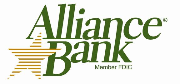 Payday loans clanton alabama image 1