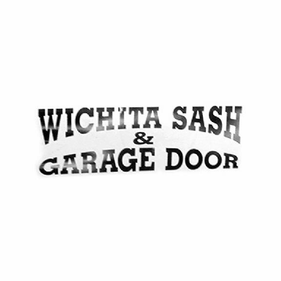 Wichita Sash U0026 Garage Door