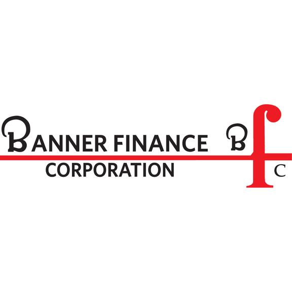 Swiss cash loan image 3
