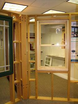 Accurate Window And Door Center Inc