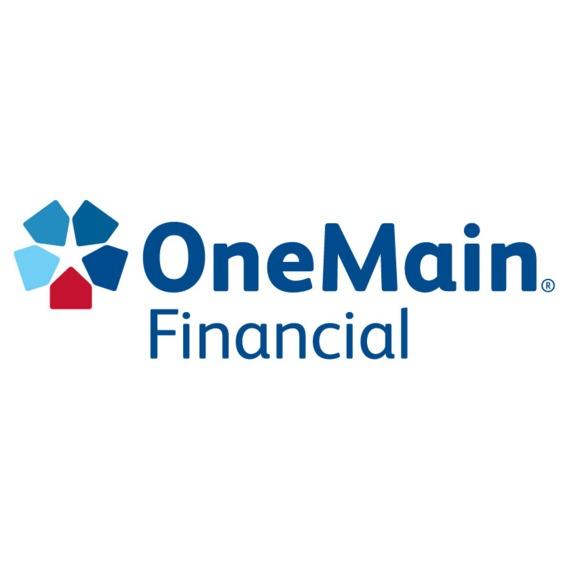Secure cash loans online photo 8
