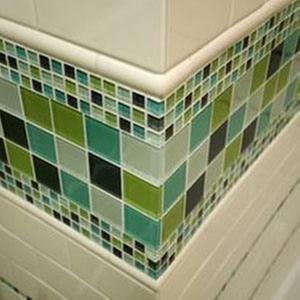Tile For Less in Ogden UT 1156 W Riverdale Rd Ste 5 Ogden UT