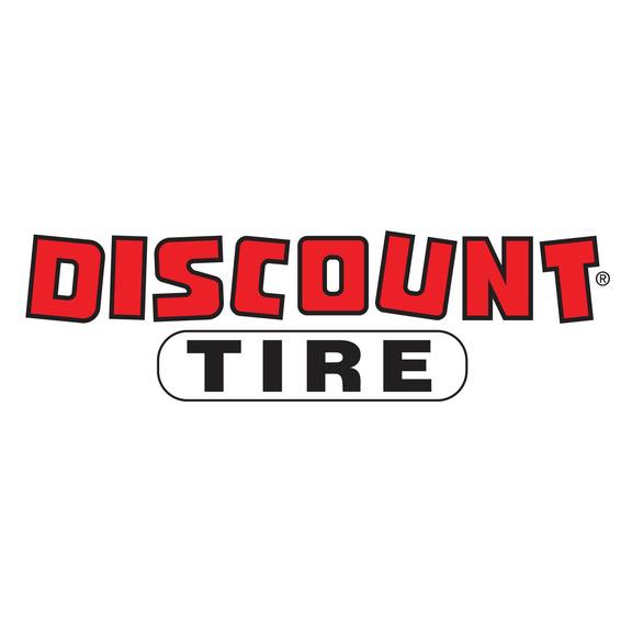 Discount Tire 2632 S 6th Ave Tucson Az