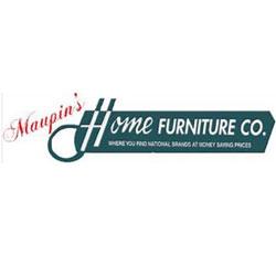 Gentil Home Furniture Co