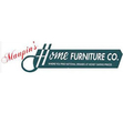 Business Icon · Home Furniture Co