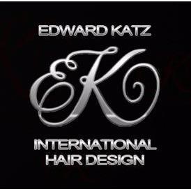 Edward Katz Hair Design