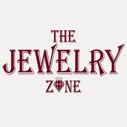 The Jewelry Zone