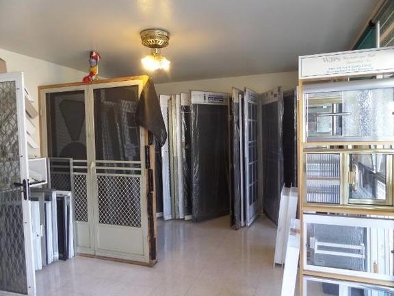 Covina Screen & Patio Co Screens in Covina, CA   1566 W San ...