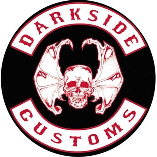 Darkside Customs In Santee Ca 9962 Prospect Ave Ste B Santee Ca