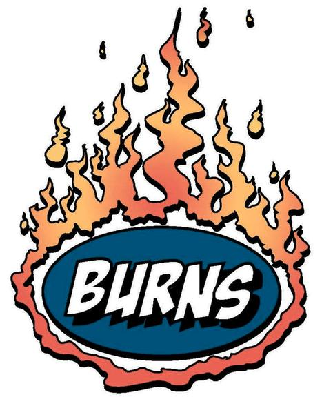 Burns Septic Rooter Service 17496 Turner Rd Victorville Ca