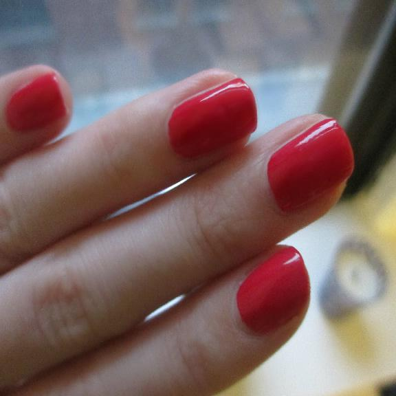 Lovely Nails in Newport Beach, CA | 3601 Jamboree Rd, Ste 11 ...