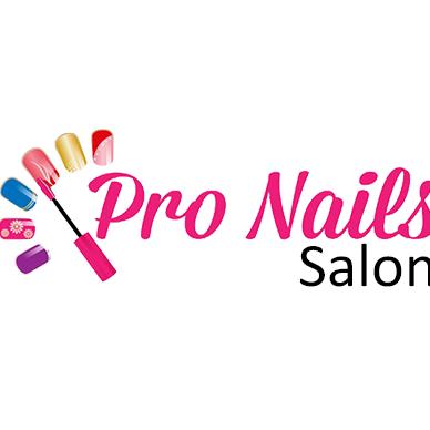 Pro Nails Salon In Bakersfield CA