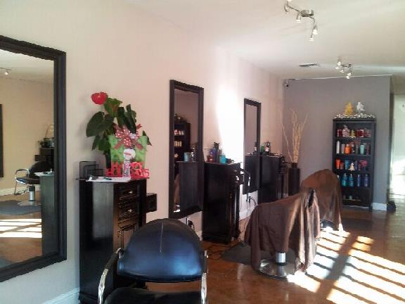 Starz Haircuts Beauty Supply 525 San Benito St Hollister Ca