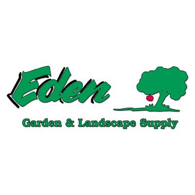 Eden Garden U0026 Landscape Supply