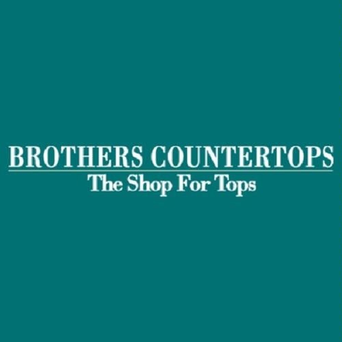 Brothers Countertops