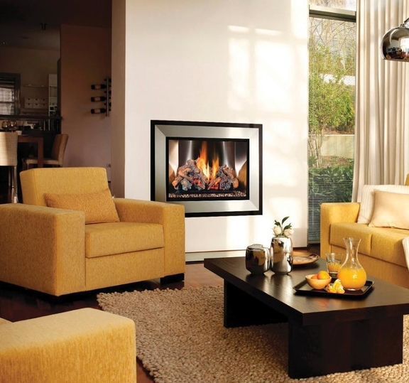 Richu0027s For The Home   Lynnwood
