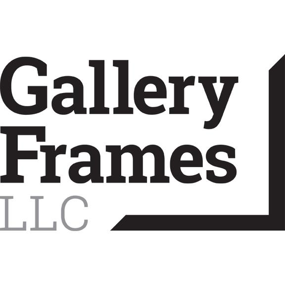 Gallery Frames LLC - 311 3rd Ave S, Seattle, WA