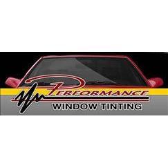 window tinting everett wa