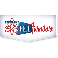 Richland Bell Furniture
