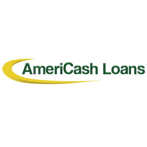 Personal loans speedy cash image 10