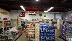 Best 20 Beer Ale Distributors in Lititz, PA by Superpages