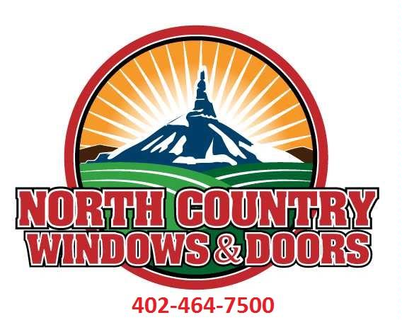 North Country Windows In Lincoln Ne 4700 Bair Ave Suite A