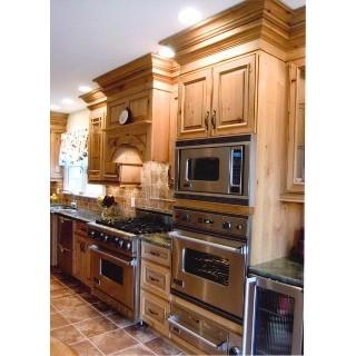Certified Kitchens Inc 160 Raritan Center Pkwy Edison Nj