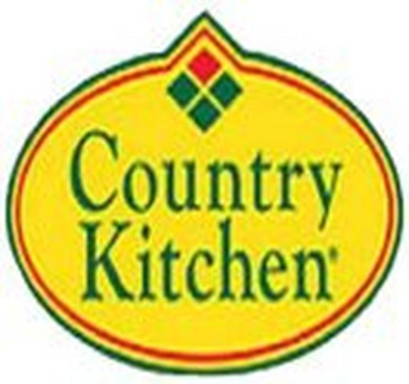 Country Kitchen - 625 S Pokegama Ave, Grand Rapids, MN