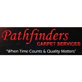 Carpet Cleaning And Restoration Services Baytown Carpet