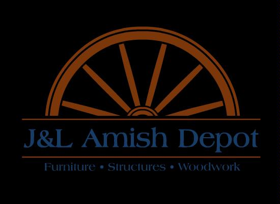 J U0026 L Amish Depot In Columbus, NJ | 2885 Route 206, Unit 205, Columbus, NJ