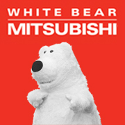 White Bear Mitsubishi >> White Bear Mitsubishi 3400 Highway 61 North White Bear Lake Mn