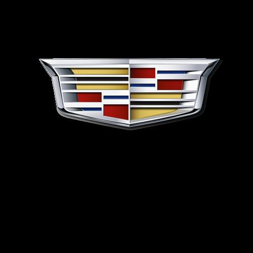 Lumberton Chevrolet Buick Gmc Cadillac 500 Linkhaw Rd