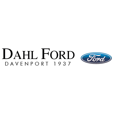 dahl ford davenport inc 1310 e kimberly rd davenport ia superpages