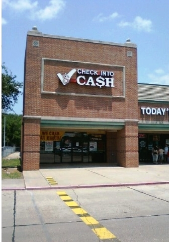 Payday loan locations in san antonio image 7