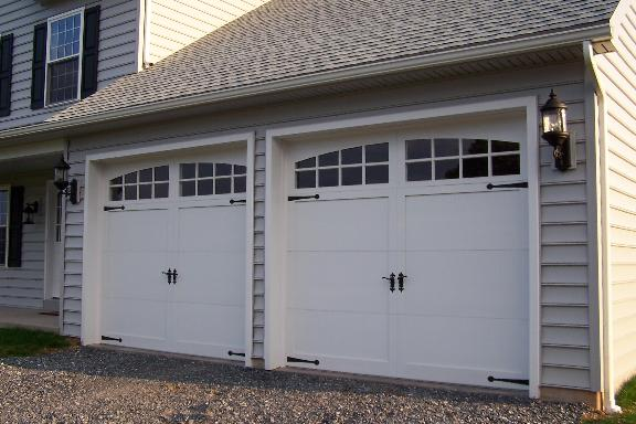 Central Michigan Door & Central Michigan Door in Mount Pleasant MI | 862 South Badour ...