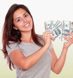 List of all payday loans image 1