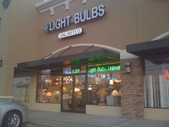 light bulbs unlimited in houston tx 1203 westheimer rd houston tx