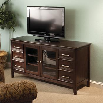 Culver Furniture