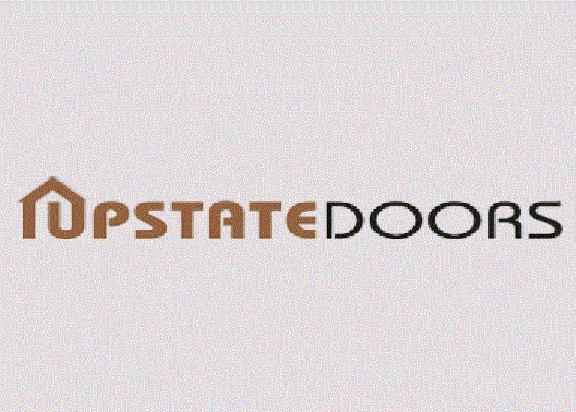 Upstate Doors  sc 1 st  Superpages & Upstate Doors in Waddington NY   243 Lincoln Ave Waddington NY ...