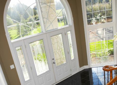 sparkle window cleaning sparkle window cleaning reviews and business profile