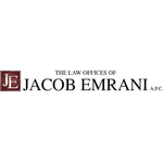 The Law Offices of Jacob Emrani - 714 W  Olympic Blvd  Suite