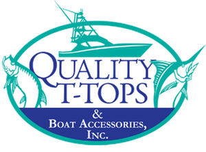 Quality T-Tops & Boats Accessories, Inc - 1087 Island Ave, Tarpon