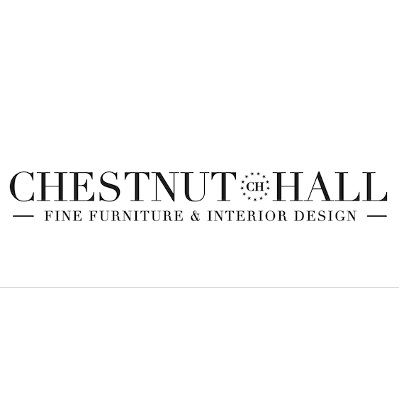 Chestnut Hall Fine Furniture Interiors 3075 S Forest Hill Irene Rd Germantown Tn