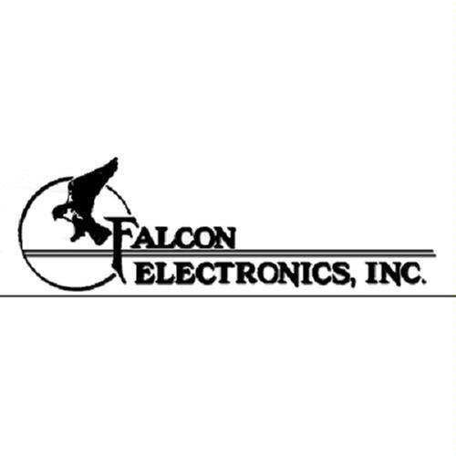 Falcon Electronics Inc - 4224 NW 39th St , Oklahoma City, OK