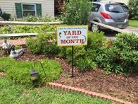 Lawn Doctor Of Annapolis