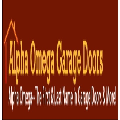 Alpha Omega Garage Doors Plano Tx Home Desain 2018